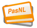 pasnl-logo-plain-small